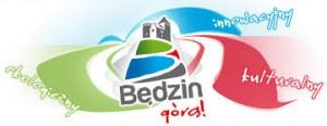 bedzin