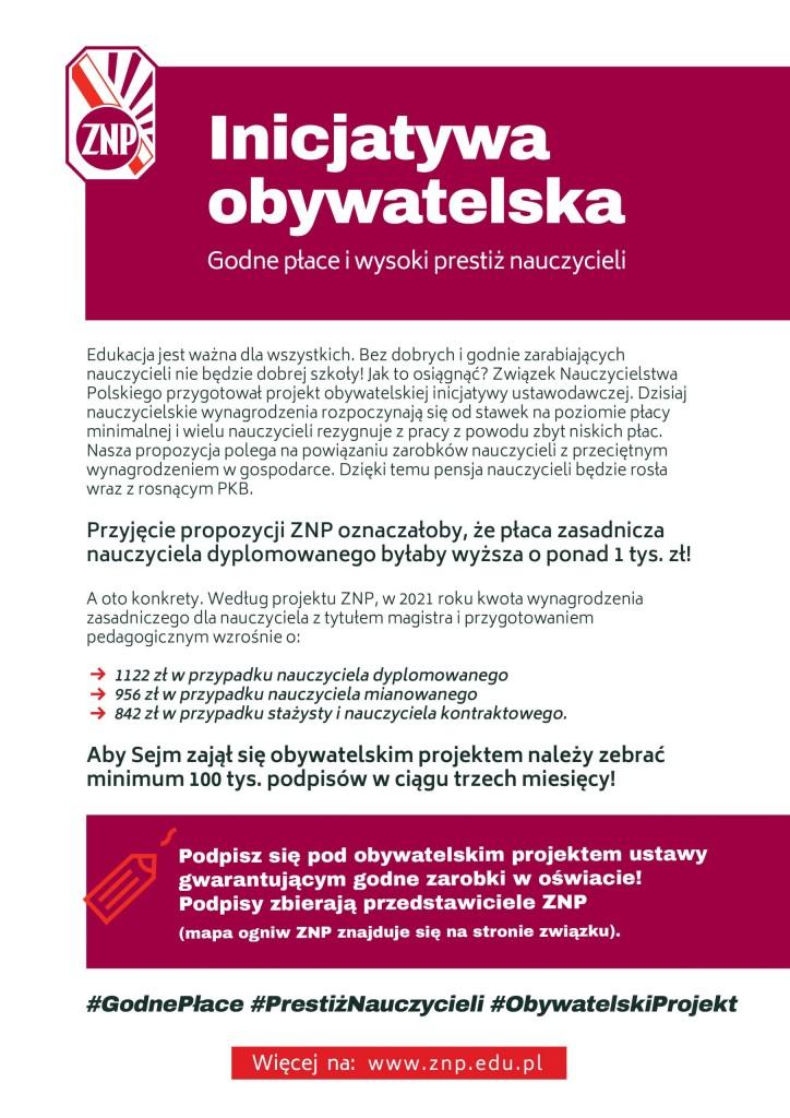 inicjatywa_obywatelska informacja