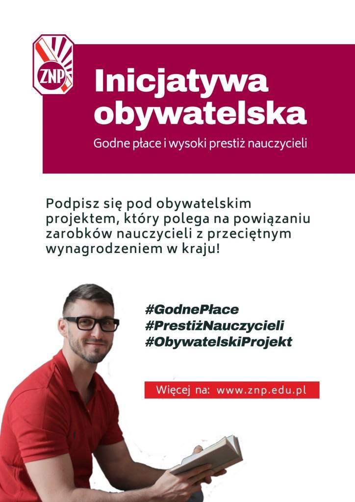 inicjatywa_obywatelska_plakat 1 biały
